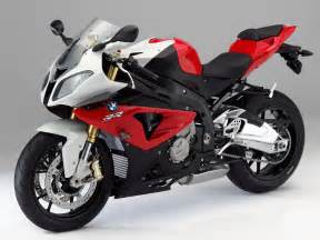 Bmw S1000rr Specs 2012 Bmw S1000rr Review Specifications Wallpapers