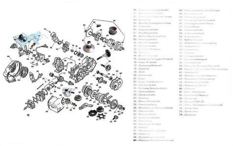Motorrad Drosseln Englisch by Reparaturanleitung Werkstatthandbuch Porsche Cayenne 2003