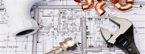 Plumbing Winston Salem Cost For New Construction Plumbing In Winston Salem Nc 2019