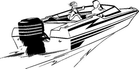 boat cartoon images black and white boat clipart black and white 101 clip art