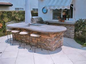 Cool Backyard Fire Pits by Bbq S Fireplaces And Fire Pits Swinks Creations