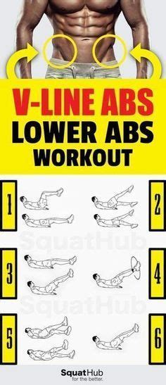 best 25 ab workout ideas on ab workouts for workouts for and mens