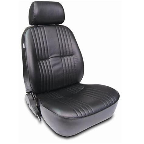 comfortable bucket seats scat procar pro 90 series 1300 vintage bucket seat