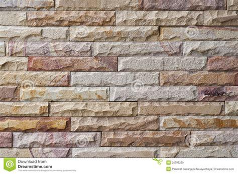 finta pietra per interni leroy merlin mattoni faccia vista leroy merlin cg29 187 regardsdefemmes