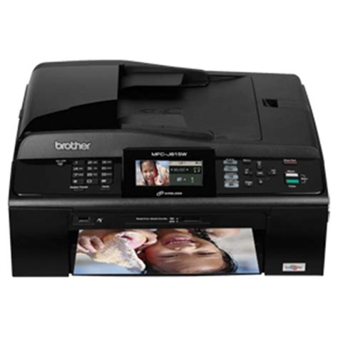 best buy printers wireless printer wireless printer best buy