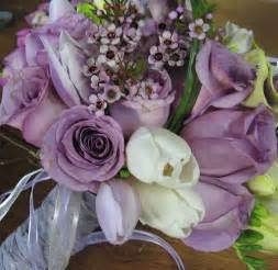 purple wedding flowers purple calla wedding flowers archives the wedding specialists