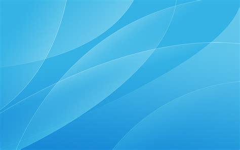 imagenes wallpaper azul s 243 lo el azul fondos de pantalla s 243 lo el azul fotos gratis