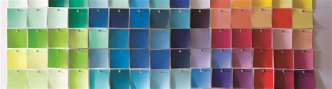 100 benjamin electric blue gentle benjamin paint houzz 50 ways to