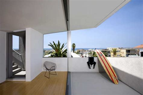 concept design jobs los angeles surfhouse hermosa beach house los angeles home e architect