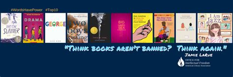 why are books banned or challenged why are books banned banned books libguides at