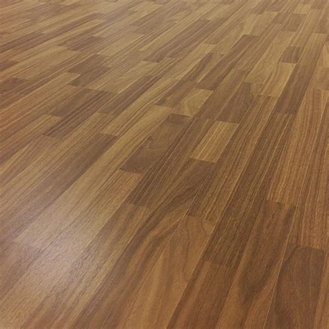 buy laminate flooring direct best laminate flooring ideas