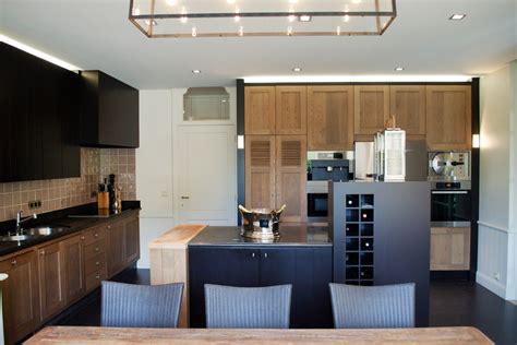 keukens leiden keuken renoveren leiden