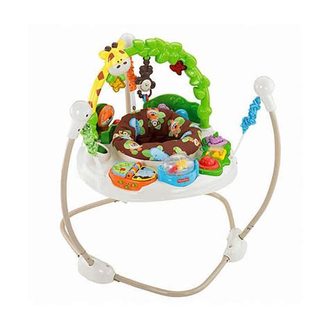 fisher price monkey swing weight limit go wild jumperoo