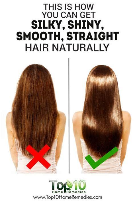 latest hairstyles   tumblr  awsome