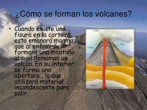 los terremotos como se origina sismos y volcanes todo sobre sismos y volcanes