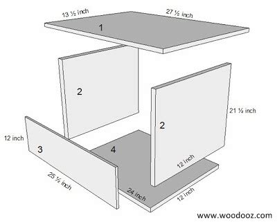 Shoe Rack Measurements by How To Make A Diy Shoe Rack Cabinet Indian Woodworking