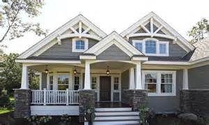 craftsman house plans ranch style colors new home patio homes