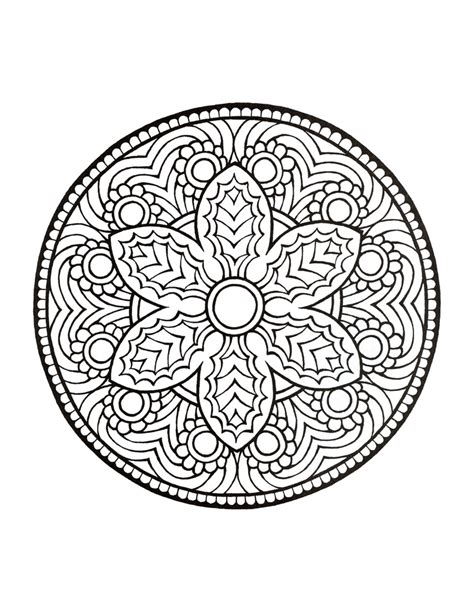 mandala coloring book buy where can i buy mandala coloring bookskids coloring pages
