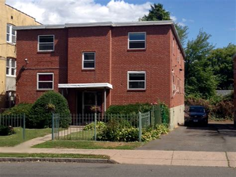 1 bedroom apartments for rent in hartford ct 1 bedroom apartments for rent in hartford ct 28 images