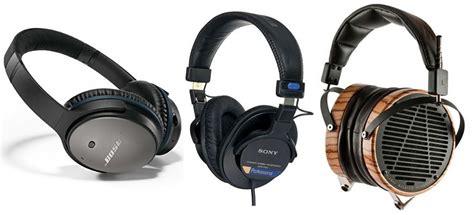 best ear headphones 2013 digital silence ds321d noise canceling earbuds precio
