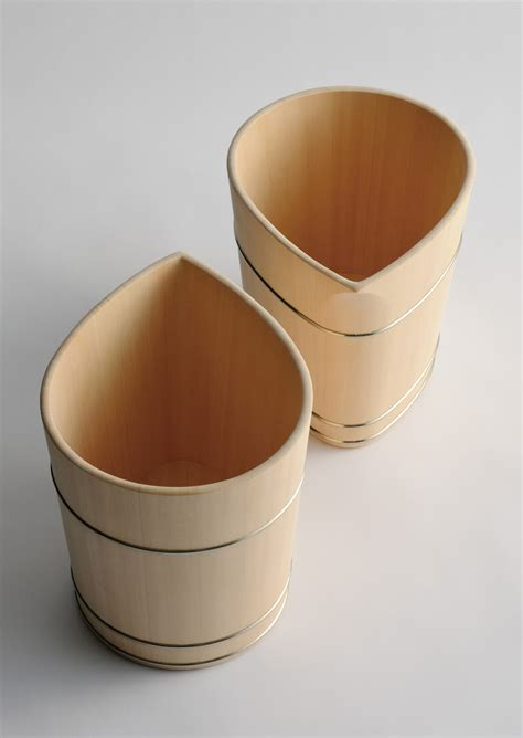 handcrafted wood items by nakagawa mokkougei a website