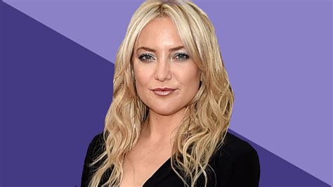 A Comment From Kate by Lazy C Section Comment Leaves Kate Hudson