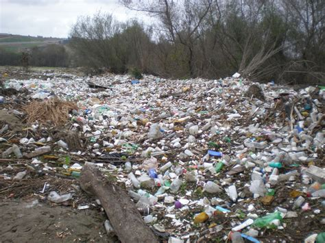 Plastik Gabag Guest Post The Invisible Side Of Plastic Marine Debris