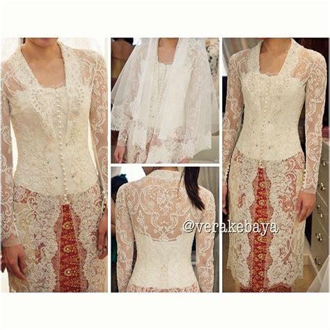 Kebaya Atasan Lace 1 516 best kebaya images on kebaya brokat lace and lace dresses