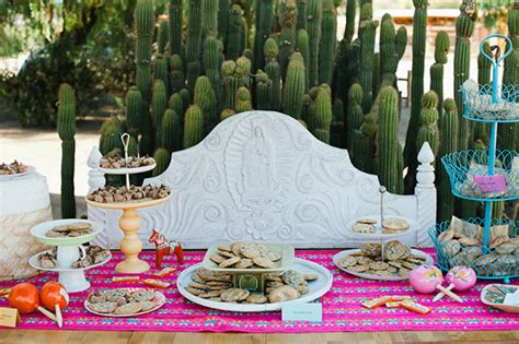 themed wedding events mexican themed wedding southern california wedding 100
