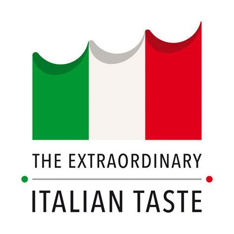 consolato italiano in australia consolato adelaide