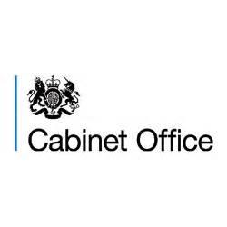 cabinet office cabinetofficeuk on