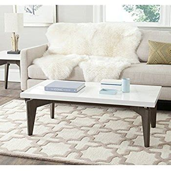 white and brown coffee table 40 white and brown coffee tables coffee table ideas