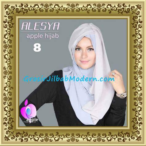 Jilbab Jilbab Instant Premium 0 jilbab pashmina instant alesya hana premium by apple brand no 8 abu grosir jilbab modern