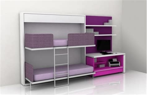 sofas for teens cool teen room furniture for small bedroom by clei digsdigs