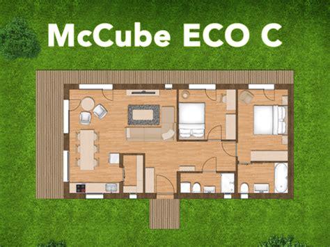 cubig haus erfahrungen mccube homes h 228 user zum mitnehmen wohnen arbeiten und