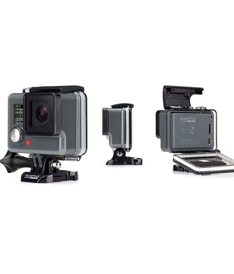 gopro 2 best price gopro best price in india on 22nd february 2018