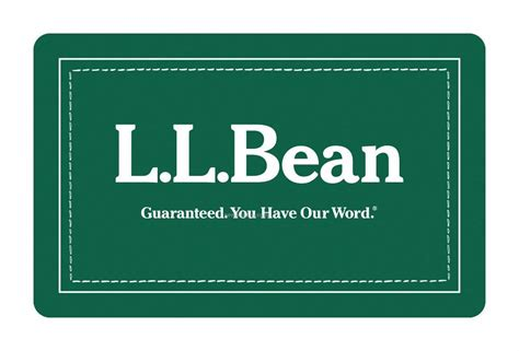 Llbean Gift Cards - gift cards china wholesale gift cards page 60