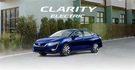 venture motors honda and hitachi automotive joint venture for ev motors