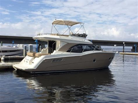 yacht boats for sale florida carver yachts boats for sale in niceville florida