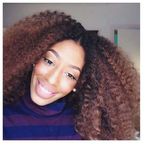 wavy crochet hair crochet braids 32 pictures of hairstyles you can wear
