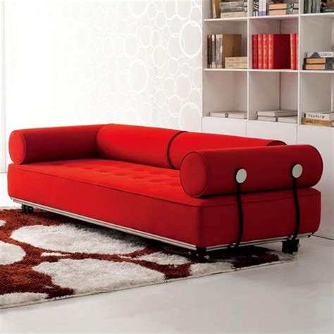 zuri furniture sofa zuri furniture touch of modern