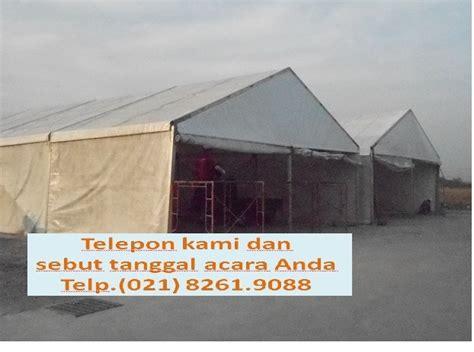 Tenda Untuk Pameran tenda plafon dan tenda pesta sewa tenda di bekasi sekitarnya tlp 021 8261 9088