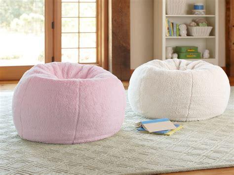 ikea bean bag sofa awesome kids bean bag chairs ikea for interior designing