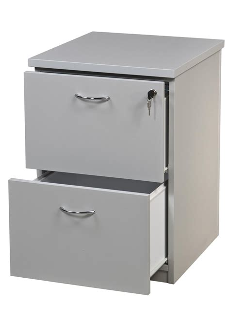 File Cabinet Ideas Remodeling Before And After Swiss