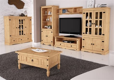 möbel landhausstil wohnzimmer m 246 bel landhausstil m 246 bel ebay landhausstil m 246 bel ebay at