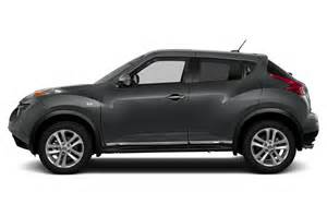 2014 Nissan Suv 2014 Nissan Juke Price Photos Reviews Features