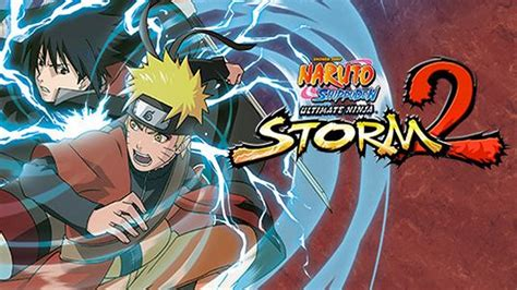 naruto shippuden game for pc free download full version naruto shippuden ultimate ninja storm 2 free full