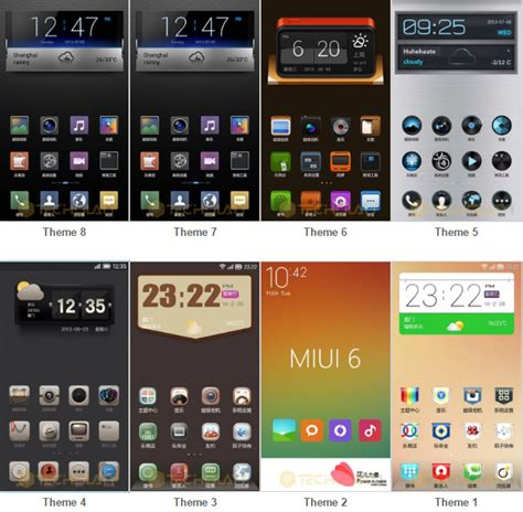 lenovo a7000 online themes lenovo vibe ui themes free download