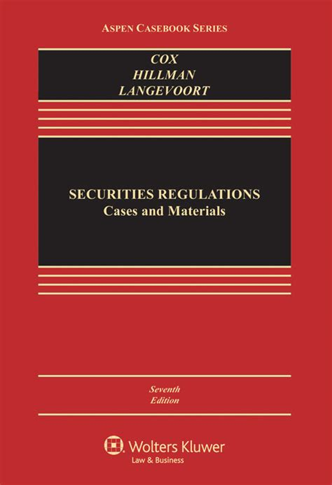 section 10 securities act sec rule 10b 5 securities law series download pdf file