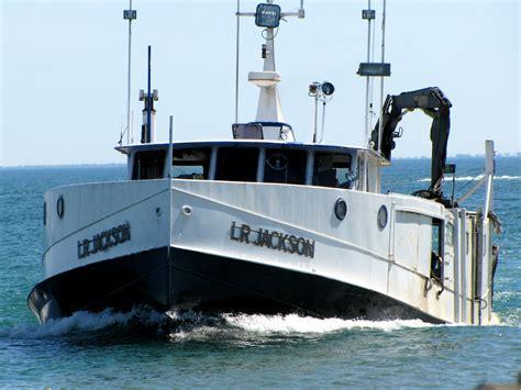 lake erie fishing boat returning safely mypics animals - Pt Boat Lake Erie
